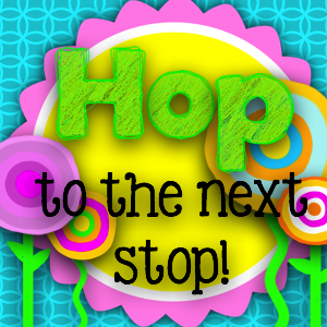 hop to the next stop.001