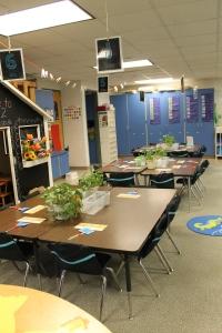 IMG_7970Kristen's Kindergarten Classroom Photos