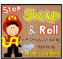 Stop, Swap & Roll Product Swap!