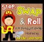 Stop, Swap & Roll ProductSwap!