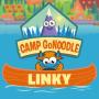 Camp Go Noodle!