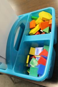 IMG_8860Kristen's Kindergarten | Math Tubs