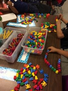 Kristen's Kindergarten | www.kristenskindergarten.com