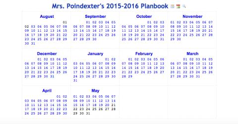 Screen Shot 2015-12-31 at 2.05.29 PM