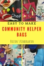 Community Helper Bags